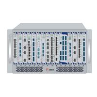 OTN波分设备系统解决方案