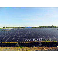 青海太阳能电池板厂家太阳能屋顶发电太阳能并网电站