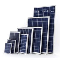 江苏太阳能电池板厂家太阳能发电系统价格光伏电站