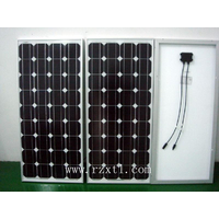 天津太阳能电池板厂家太阳能电池板库存厂家地址联系方式