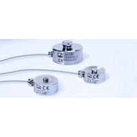 德国HBM称重传感器测量安装检测