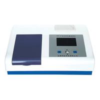 PRT5F型农药残留速测仪安博仪器