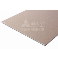 共同厂家直销新款覆膜生态木平面板