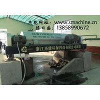 供应电厂污水处理万博manbetx官网登录 LWJ350 650污泥脱水机