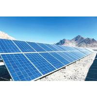 家用太阳能发电代理-太阳能发电加盟-太阳能招商加盟