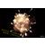 婚庆悬挂式七彩内控LED彩灯楼体背景LED灯串缩略图2