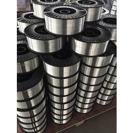 常州三众生产铝焊丝ER4043便宜