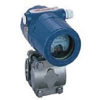 工业配套用DL1151 DP3N22M1B3C2差压变送器