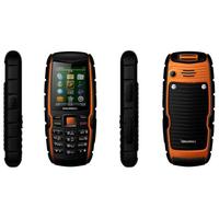矿用本安型手机KTW134SC