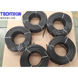 德昌线缆 音频视频线缆数据电缆