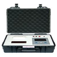 安博TY600B便携式土壤养分速测仪