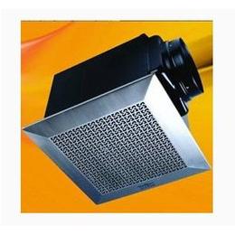 BLD系列吸顶式通风器和百叶窗式排气扇厂家供应