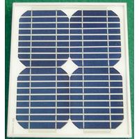 广东太阳能电池板厂家太阳能电池板批发一手货源好
