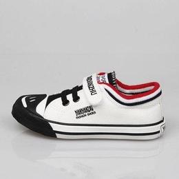 供应码段齐全  款式多样童鞋 生产厂家