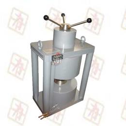 PEM-1510型电磁铁电磁场发生器