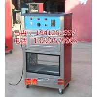 供应日照128型电烤地瓜机价格