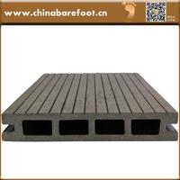 户外新型建材装饰坚固耐用木塑地板