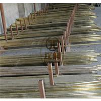 环保黄铜棒 H59黄铜棒 黄铜棒厂家 优质黄铜棒 黄铜棒价格