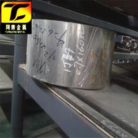 供应1J20软磁合金棒上海批发