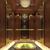 厂家直供星级酒店客梯装潢设计定做缩略图2
