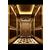 厂家直供星级酒店客梯装潢设计定做缩略图4