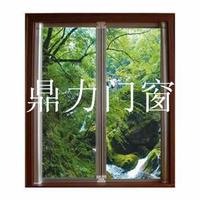 安庆市做隐形纱窗最专业的直销厂家