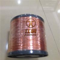 优质紫铜线 紫铜扁线 C1020紫铜线 紫铜线厂家