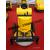专业生产品质优良价格实惠的手推式切桩机缩略图2