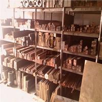 专业生产加工紫铜排 紫铜方排 C1020紫铜排 紫铜排价格