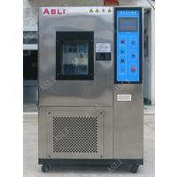 步入式高温试验室产品设计 价格