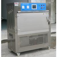 厂家直销2015新款特卖紫外光老化箱实验箱