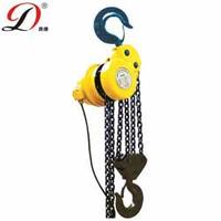 群吊电动葫芦慢速环链电动葫芦焊罐电动葫芦