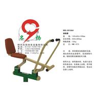 名扬体育健身器材划船器缩略图