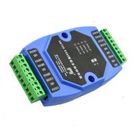 SM700智能多路转换器 RS485转多路RS485