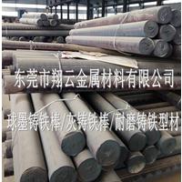 上海F13101耐腐蚀灰铸铁棒