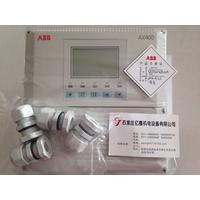 多常压头单元AW600743