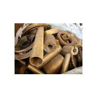 西南废品回收公司 收购锡渣 废铜 废不锈钢 废铝合金 电缆线