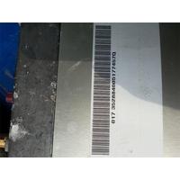 低价供应奥迪A6L驾驶员座椅下面的电脑板拆车件