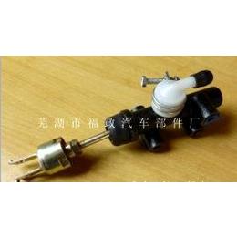 供应高质量离合器总泵,型号多种 价格优惠