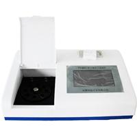 山东安博快检仪器TY800S土壤养分速测仪安博