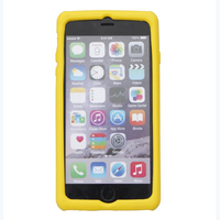 IPHONE6手机套 苹果手机保护套 APPLE手机外壳