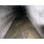 转塘镇地下管道漏水检测18006719688随时联系缩略图1