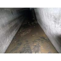 转塘镇地下管道漏水检测18006719688随时联系