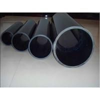 超高聚乙烯管