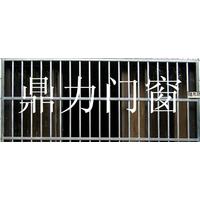 合肥不锈钢防盗窗厂家安装质量怎么样