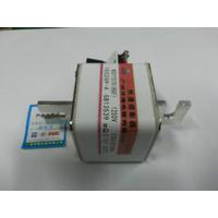 芬隆RSY7570快速熔断器-厂家直销