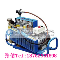 意大利科尔奇高压空气压缩机充气泵正品保障