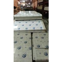 厂家供应pp塑料板 塑料管规格 什么颜色塑料板