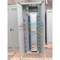 ODF光纤配线柜作用