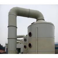 塑料pp板材加工 环保设备生产